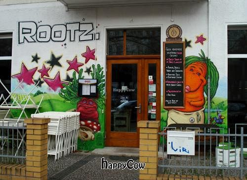 """Photo of CLOSED: Rootz  by <a href=""""/members/profile/Gudrun"""">Gudrun</a> <br/> December 4, 2012  - <a href='/contact/abuse/image/21176/41215'>Report</a>"""