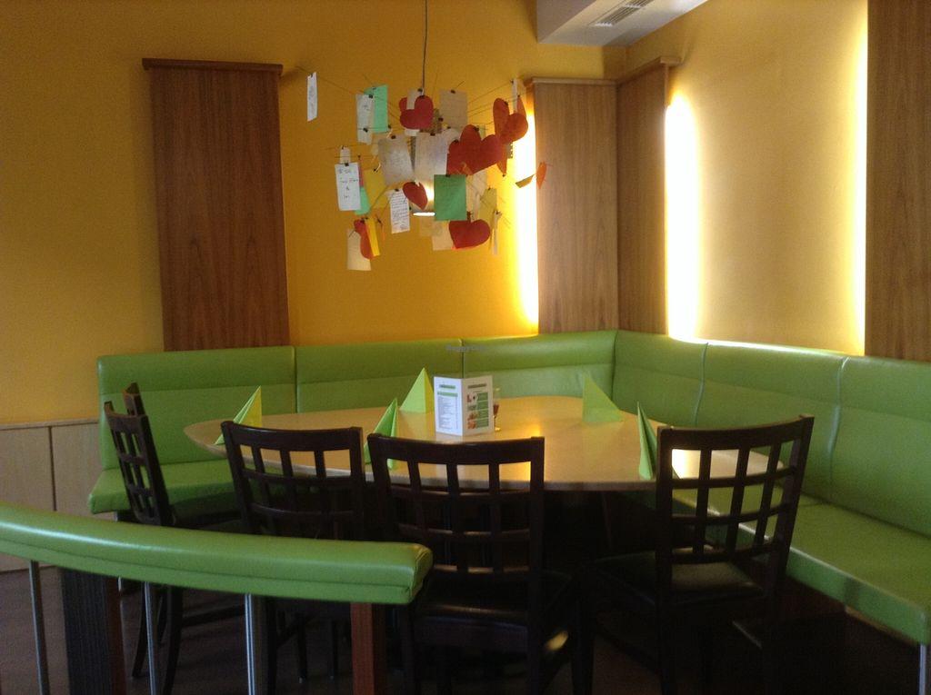 "Photo of CLOSED: Midori  by <a href=""/members/profile/Stanislava"">Stanislava</a> <br/>Midori restaurant  <br/> February 4, 2016  - <a href='/contact/abuse/image/21194/134972'>Report</a>"