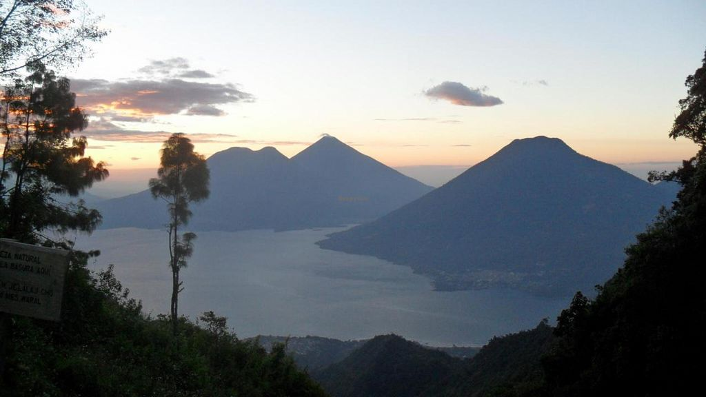 """Photo of Salud Para Vida  by <a href=""""/members/profile/Salud%20Para%20VIda"""">Salud Para VIda</a> <br/>Lake Atitlan. Lake Awesome! <br/> June 27, 2014  - <a href='/contact/abuse/image/21446/72881'>Report</a>"""