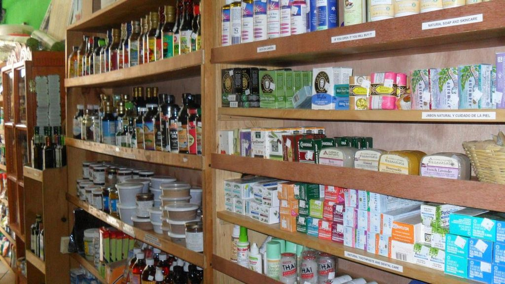 """Photo of Salud Para Vida  by <a href=""""/members/profile/Salud%20Para%20VIda"""">Salud Para VIda</a> <br/>Natural soap, toothpaste, lotions and oils <br/> September 26, 2014  - <a href='/contact/abuse/image/21446/81129'>Report</a>"""