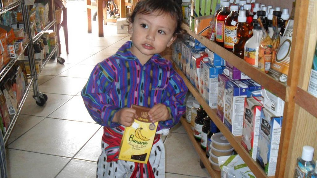 """Photo of Salud Para Vida  by <a href=""""/members/profile/Salud%20Para%20VIda"""">Salud Para VIda</a> <br/>Great customers <br/> September 26, 2014  - <a href='/contact/abuse/image/21446/81134'>Report</a>"""