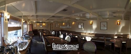 """Photo of Sonoma Wine Shop - La Bodega  by <a href=""""/members/profile/Bryan%20Cooper"""">Bryan Cooper</a> <br/>Our warm and cozy dining room <br/> April 3, 2012  - <a href='/contact/abuse/image/21453/30189'>Report</a>"""
