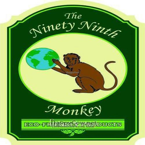 """Photo of The Ninety-Ninth Monkey  by <a href=""""/members/profile/Basia"""">Basia</a> <br/> July 22, 2010  - <a href='/contact/abuse/image/21461/5264'>Report</a>"""