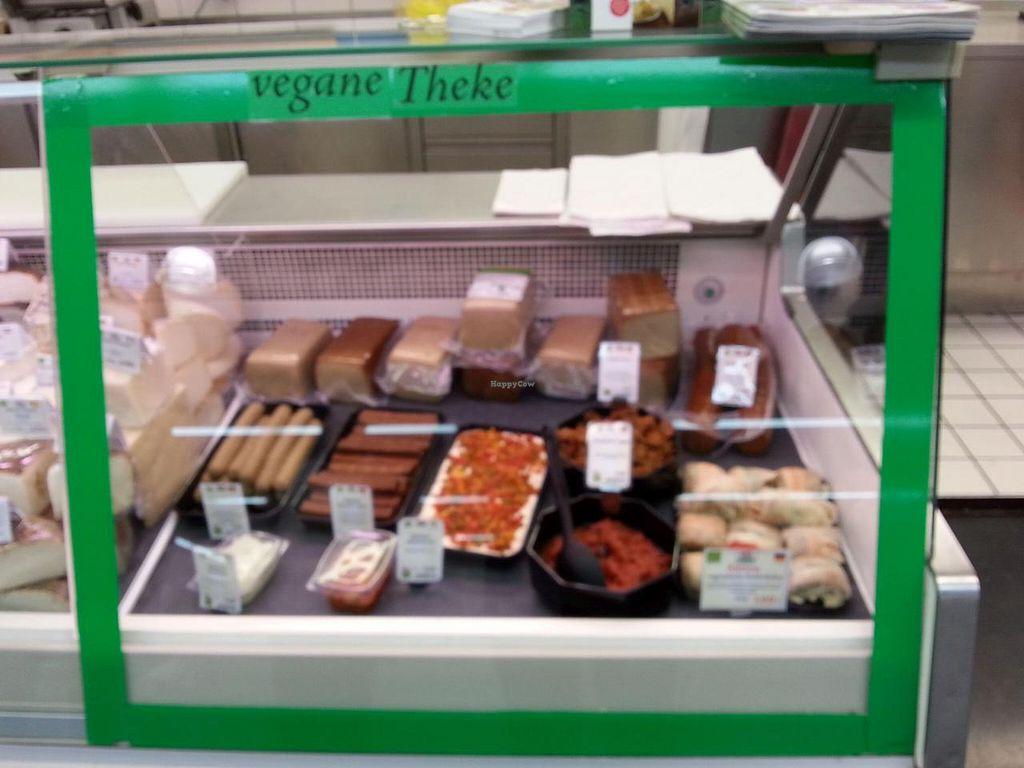 "Photo of Vita Naturmarkt  by <a href=""/members/profile/Vegisto"">Vegisto</a> <br/>Vegan Counter (fresh) <br/> May 15, 2014  - <a href='/contact/abuse/image/21497/70020'>Report</a>"