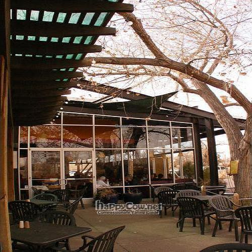 """Photo of Flying Star Cafe  by <a href=""""/members/profile/vivaluv"""">vivaluv</a> <br/>Flying Star on Rio Grande Blvd <br/> June 15, 2010  - <a href='/contact/abuse/image/21512/4848'>Report</a>"""