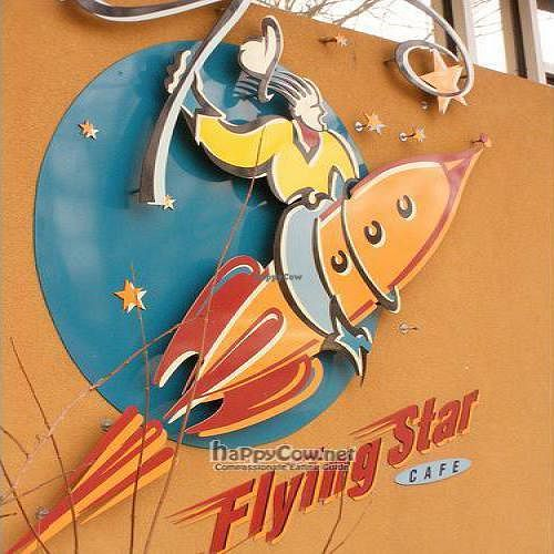 """Photo of Flying Star Cafe  by <a href=""""/members/profile/vivaluv"""">vivaluv</a> <br/>Flying Star Cafe - A local chain!  <br/> June 15, 2010  - <a href='/contact/abuse/image/21512/4849'>Report</a>"""