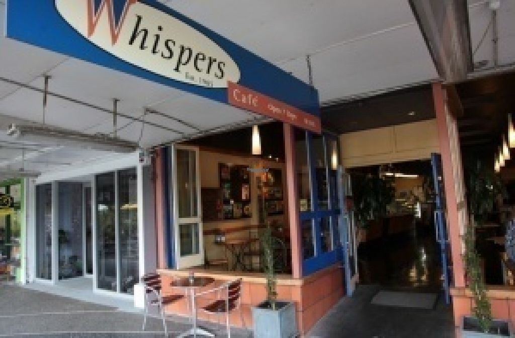 """Photo of Whispers  by <a href=""""/members/profile/JBuchanan"""">JBuchanan</a> <br/>Whispers <br/> November 6, 2016  - <a href='/contact/abuse/image/21759/186828'>Report</a>"""