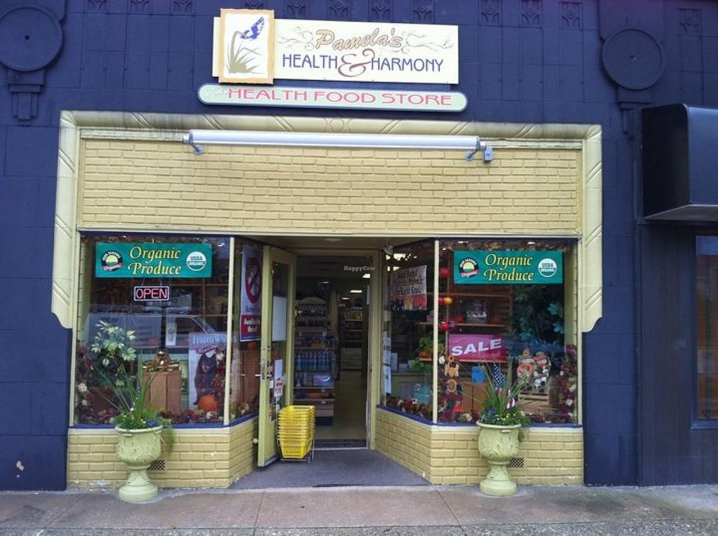 "Photo of The Golden Grocer  by <a href=""/members/profile/community"">community</a> <br/>The Golden Grocer