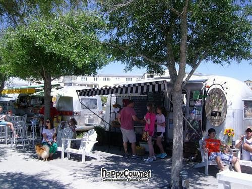 "Photo of Raw and Juicy - Food Trailer  by <a href=""/members/profile/lilmammal"">lilmammal</a> <br/>The Raw and Juicy cart <br/> April 29, 2012  - <a href='/contact/abuse/image/21781/31189'>Report</a>"