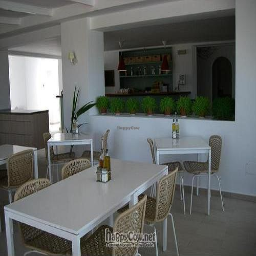 """Photo of CLOSED: Cafe de la Paz  by <a href=""""/members/profile/Clare"""">Clare</a> <br/> June 4, 2010  - <a href='/contact/abuse/image/21809/4672'>Report</a>"""