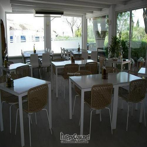 """Photo of CLOSED: Cafe de la Paz  by <a href=""""/members/profile/Clare"""">Clare</a> <br/> June 4, 2010  - <a href='/contact/abuse/image/21809/4673'>Report</a>"""