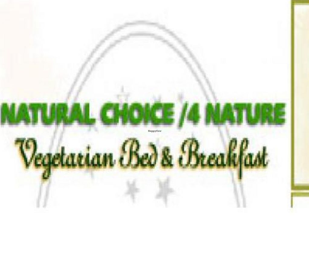 """Photo of Natural Choice Bed and Breakfast  by <a href=""""/members/profile/nirmal"""">nirmal</a> <br/> December 1, 2011  - <a href='/contact/abuse/image/21888/196304'>Report</a>"""