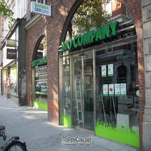 """Photo of Bio Company  by <a href=""""/members/profile/hack_man"""">hack_man</a> <br/> April 24, 2011  - <a href='/contact/abuse/image/21969/8352'>Report</a>"""