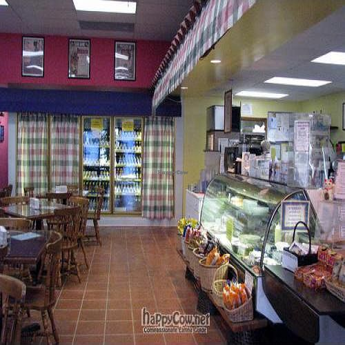 """Photo of CLOSED: Anthony's Dandelion Deli and Cafe  by <a href=""""/members/profile/StephanieLauffer"""">StephanieLauffer</a> <br/> May 11, 2011  - <a href='/contact/abuse/image/2199/8602'>Report</a>"""