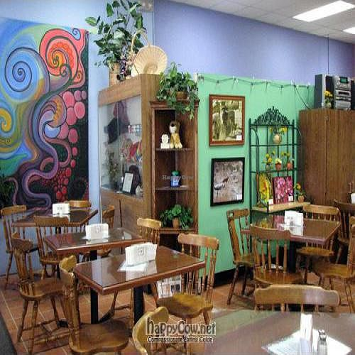 """Photo of CLOSED: Anthony's Dandelion Deli and Cafe  by <a href=""""/members/profile/StephanieLauffer"""">StephanieLauffer</a> <br/> May 11, 2011  - <a href='/contact/abuse/image/2199/8603'>Report</a>"""
