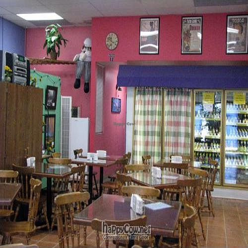 """Photo of CLOSED: Anthony's Dandelion Deli and Cafe  by <a href=""""/members/profile/StephanieLauffer"""">StephanieLauffer</a> <br/> May 11, 2011  - <a href='/contact/abuse/image/2199/8604'>Report</a>"""