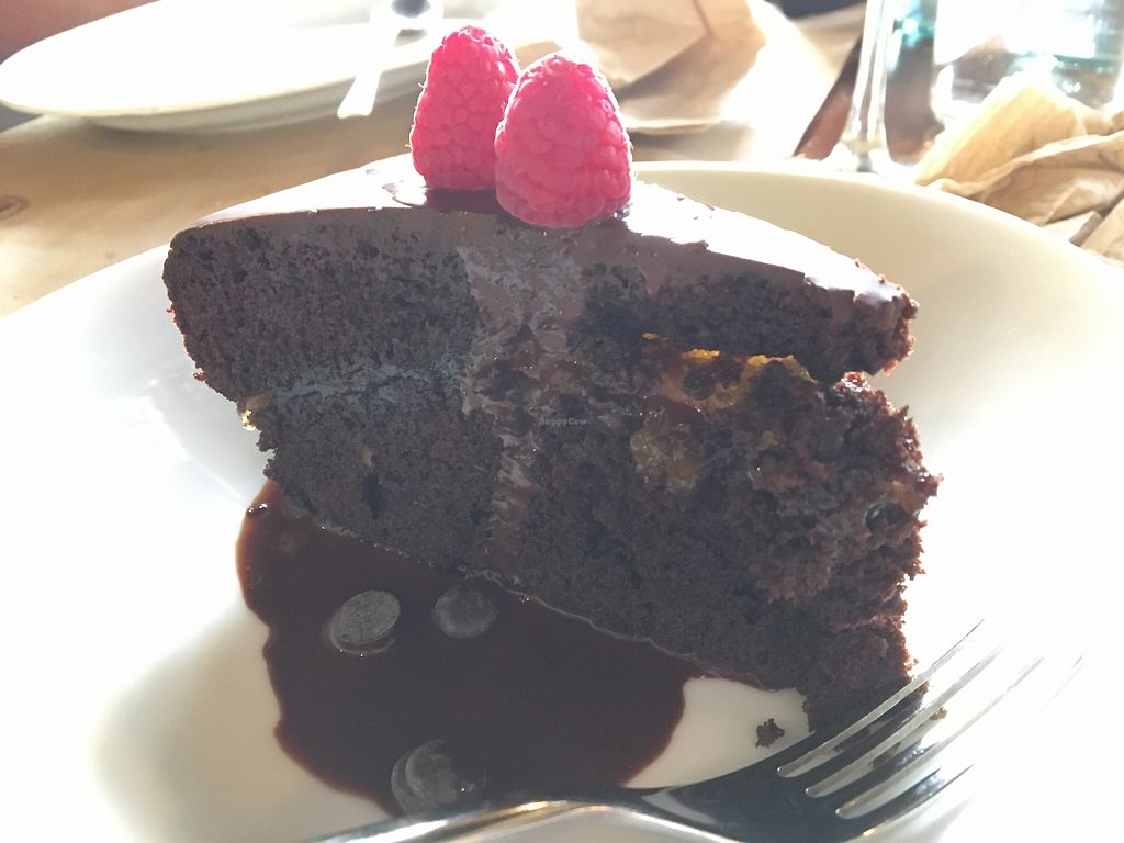 "Photo of Aguaribay  by <a href=""/members/profile/VeganMandarina"">VeganMandarina</a> <br/>vegan Sacher! ? <br/> July 2, 2017  - <a href='/contact/abuse/image/22021/275923'>Report</a>"