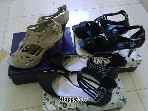 """Photo of CLOSED: Alternative Outfitters  by <a href=""""/members/profile/Sonja%20and%20Dirk"""">Sonja and Dirk</a> <br/>ladies shoes <br/> September 8, 2013  - <a href='/contact/abuse/image/22033/54617'>Report</a>"""