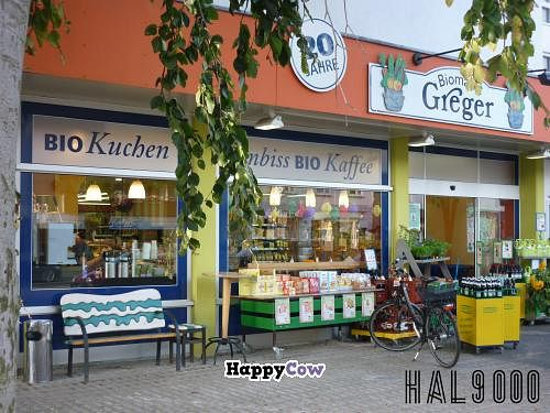 "Photo of Biomarkt Greger  by <a href=""/members/profile/HAL%209000"">HAL 9000</a> <br/>Biomarkt Greger <br/> September 7, 2013  - <a href='/contact/abuse/image/22098/54570'>Report</a>"