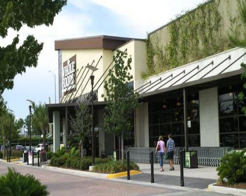 """Photo of Whole Foods Market  by <a href=""""/members/profile/happycowgirl"""">happycowgirl</a> <br/> July 24, 2011  - <a href='/contact/abuse/image/22116/197450'>Report</a>"""