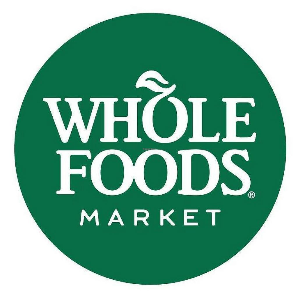 """Photo of Whole Foods Market  by <a href=""""/members/profile/community5"""">community5</a> <br/>Whole Foods Market <br/> May 5, 2017  - <a href='/contact/abuse/image/22126/255981'>Report</a>"""