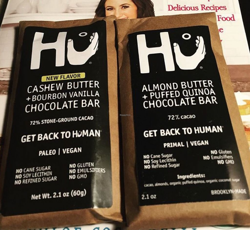 """Photo of Whole Foods Market - Upper West Side  by <a href=""""/members/profile/SaraFitz"""">SaraFitz</a> <br/>Brooklyn based chocolate company  <br/> June 23, 2016  - <a href='/contact/abuse/image/22134/155785'>Report</a>"""