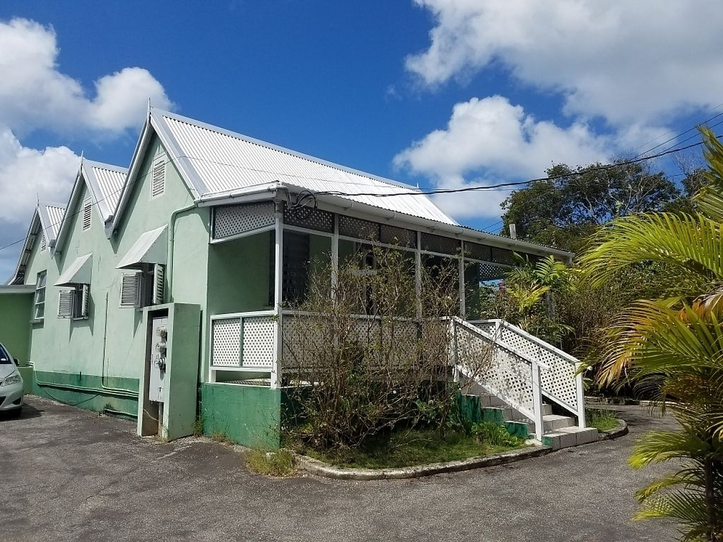 """Photo of Vegan Cottage  by <a href=""""/members/profile/VanessaLee13"""">VanessaLee13</a> <br/>Outside <br/> March 10, 2017  - <a href='/contact/abuse/image/22258/234690'>Report</a>"""