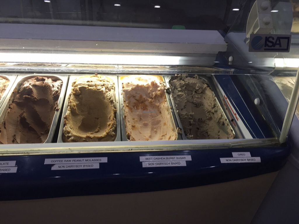 "Photo of Scoops - Melrose  by <a href=""/members/profile/MeagSil"">MeagSil</a> <br/>ice cream <br/> June 28, 2016  - <a href='/contact/abuse/image/22280/156498'>Report</a>"