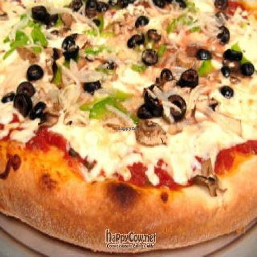 """Photo of Bianelli's Gourmet Pizza  by <a href=""""/members/profile/bianelliskona"""">bianelliskona</a> <br/> October 5, 2010  - <a href='/contact/abuse/image/22583/6030'>Report</a>"""