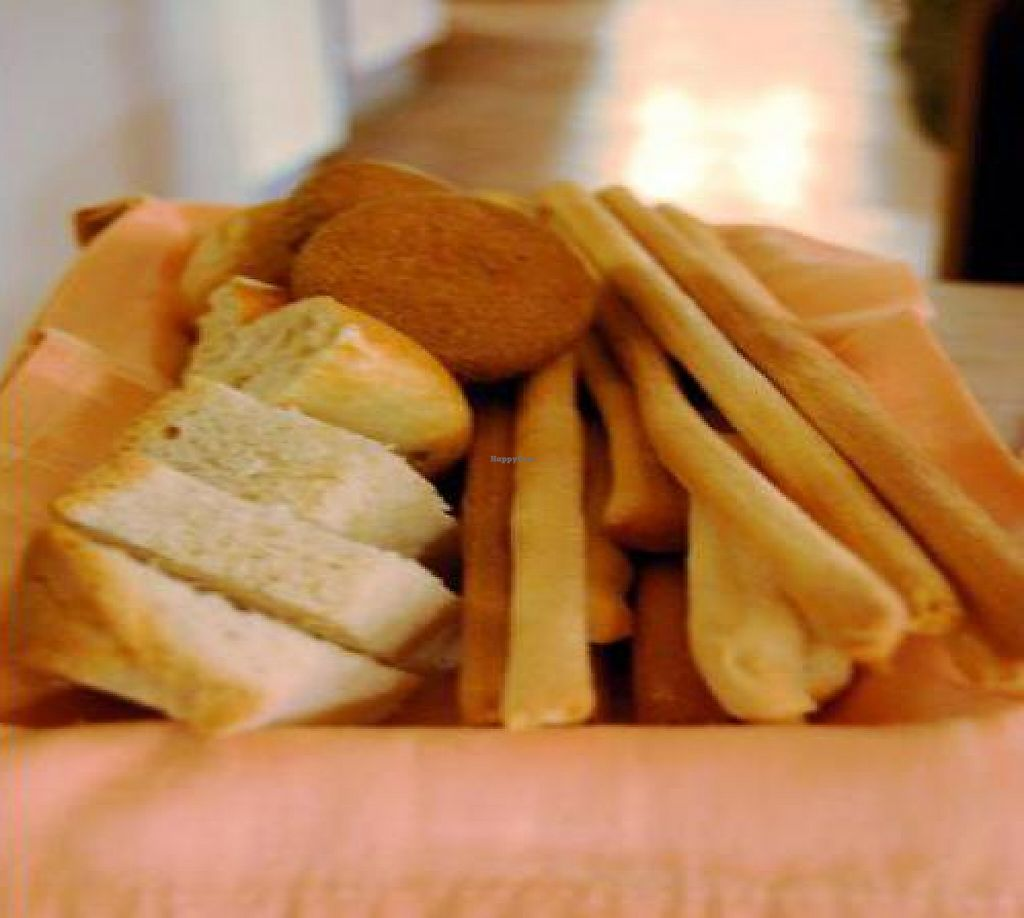 "Photo of Ad Gallias  by <a href=""/members/profile/hokusai77"">hokusai77</a> <br/>freshly baked bread <br/> February 3, 2012  - <a href='/contact/abuse/image/22860/188112'>Report</a>"