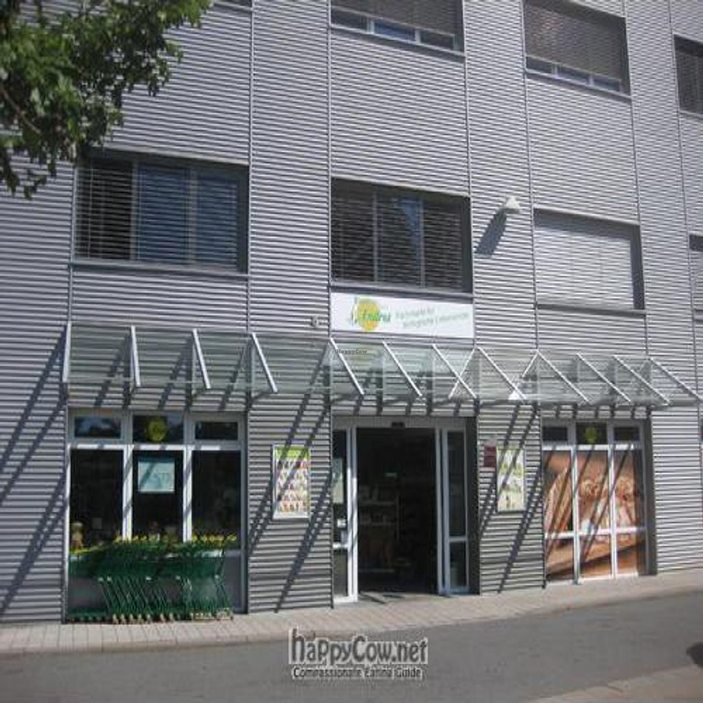 "Photo of CLOSED: BioMarkt Endres  by <a href=""/members/profile/Evyy"">Evyy</a> <br/> July 13, 2010  - <a href='/contact/abuse/image/22875/5148'>Report</a>"