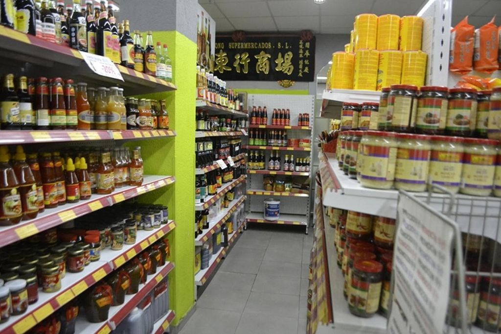 """Photo of Supermercado Yuen Tong  by <a href=""""/members/profile/apartment2504"""">apartment2504</a> <br/>products <br/> August 15, 2014  - <a href='/contact/abuse/image/22924/77099'>Report</a>"""