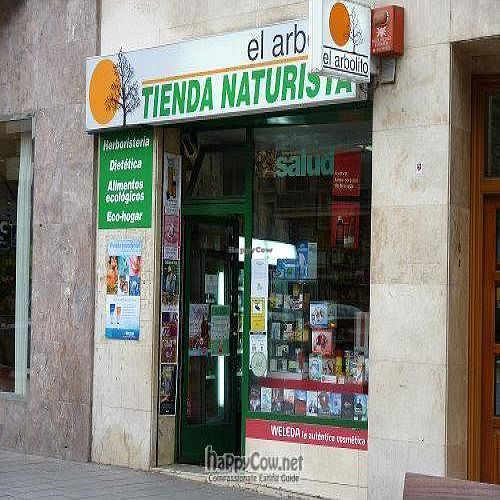 """Photo of El Arbolito  by <a href=""""/members/profile/Nihacc"""">Nihacc</a> <br/> July 27, 2010  - <a href='/contact/abuse/image/22977/5306'>Report</a>"""