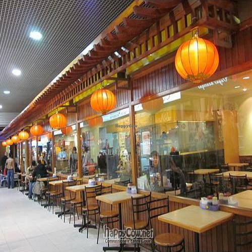 "Photo of Mother Chu's Taiwanese Cuisine  by <a href=""/members/profile/MaitreyaBelmore"">MaitreyaBelmore</a> <br/> July 28, 2010  - <a href='/contact/abuse/image/22990/5316'>Report</a>"
