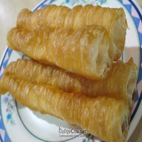 "Photo of Mother Chu's Taiwanese Cuisine  by <a href=""/members/profile/MaitreyaBelmore"">MaitreyaBelmore</a> <br/>Yu-Tiaw (Chinese donuts) $1.90 each <br/> July 28, 2010  - <a href='/contact/abuse/image/22990/5318'>Report</a>"