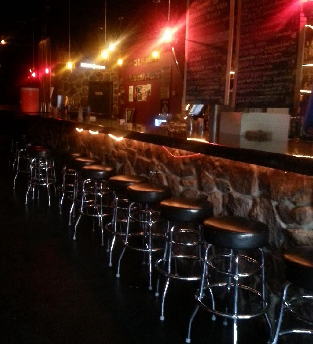 """Photo of Highline Bar  by <a href=""""/members/profile/katypine"""">katypine</a> <br/>the bar  <br/> September 6, 2014  - <a href='/contact/abuse/image/23034/233139'>Report</a>"""