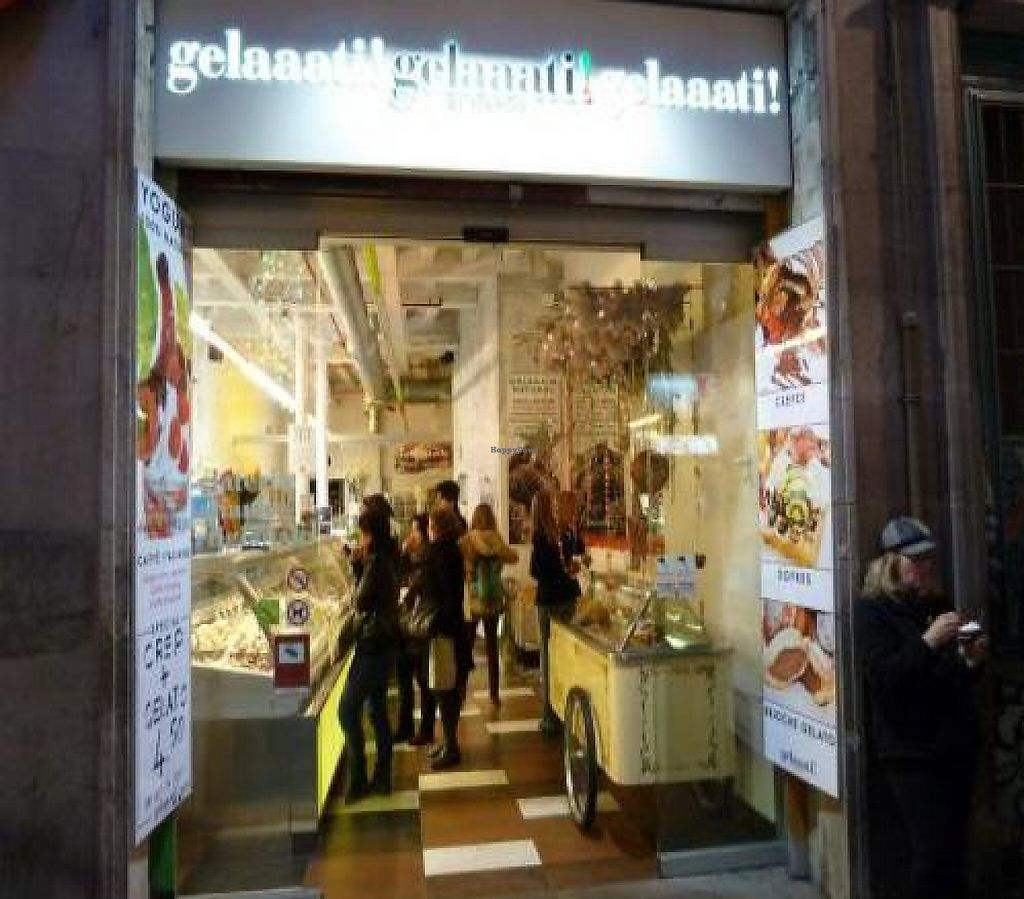 """Photo of Gelaaati di Marco  by <a href=""""/members/profile/hack_man"""">hack_man</a> <br/>Gelaaati di marco <br/> January 1, 2012  - <a href='/contact/abuse/image/23055/205154'>Report</a>"""
