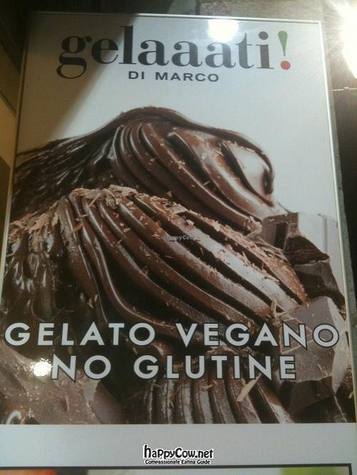 Photo of Gelaaati di Marco  by mmarkarian <br/>Gelaaati di marco <br/> July 14, 2012  - <a href='/contact/abuse/image/23055/34423'>Report</a>