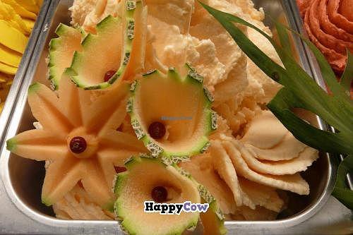 """Photo of Gelaaati di Marco  by <a href=""""/members/profile/MarcoDiConsiglio"""">MarcoDiConsiglio</a> <br/>melon gelato no milk <br/> July 11, 2013  - <a href='/contact/abuse/image/23055/51107'>Report</a>"""