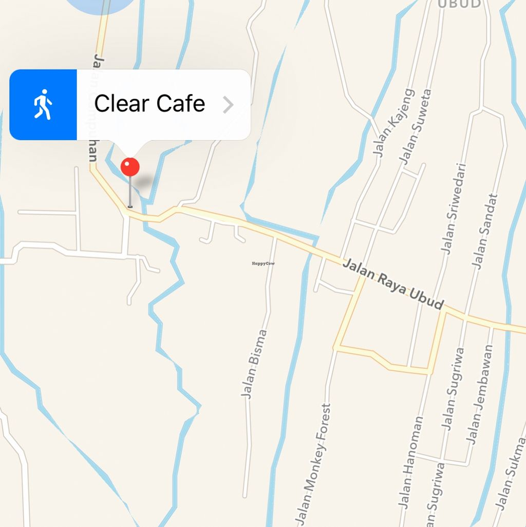 "Photo of Clean Cafe  by <a href=""/members/profile/HeidiW"">HeidiW</a> <br/>New Location for Clear Cafe <br/> April 30, 2016  - <a href='/contact/abuse/image/23151/146877'>Report</a>"