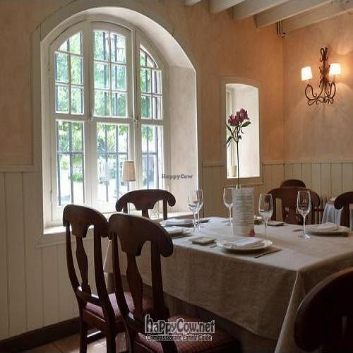 """Photo of Hosteria de Arnuero  by <a href=""""/members/profile/Nihacc"""">Nihacc</a> <br/> August 10, 2010  - <a href='/contact/abuse/image/23349/5503'>Report</a>"""
