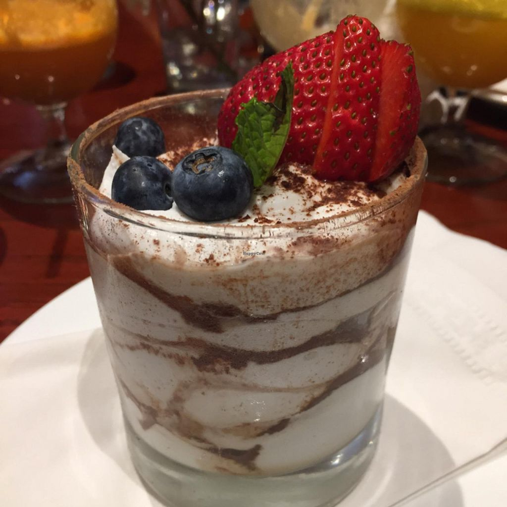 """Photo of CLOSED: V Note  by <a href=""""/members/profile/Dveg"""">Dveg</a> <br/>tiramisu  <br/> June 6, 2015  - <a href='/contact/abuse/image/23368/104969'>Report</a>"""