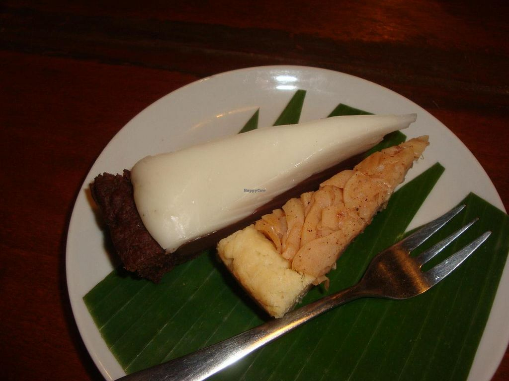 """Photo of Sopa - Jalan Sugriwa  by <a href=""""/members/profile/Sonja%20and%20Dirk"""">Sonja and Dirk</a> <br/>desserts <br/> June 12, 2014  - <a href='/contact/abuse/image/23473/71925'>Report</a>"""