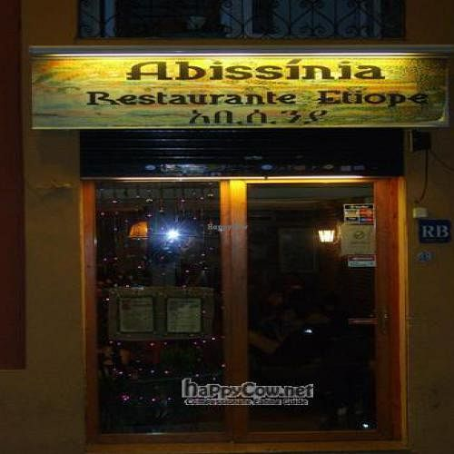 """Photo of Abissinia  by <a href=""""/members/profile/Saul"""">Saul</a> <br/> August 19, 2010  - <a href='/contact/abuse/image/23488/5563'>Report</a>"""