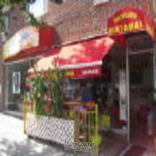 "Photo of Tortilleria Nixtamal  by <a href=""/members/profile/rmark25"">rmark25</a> <br/> August 20, 2010  - <a href='/contact/abuse/image/23493/5576'>Report</a>"
