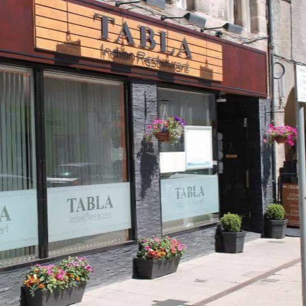 """Photo of Tabla Indian Restaurant  by <a href=""""/members/profile/community"""">community</a> <br/>Tabla <br/> February 20, 2017  - <a href='/contact/abuse/image/23532/228509'>Report</a>"""