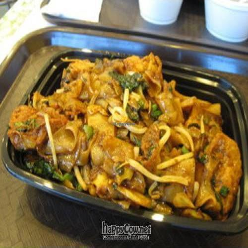 "Photo of Green Lotus  by <a href=""/members/profile/rmark25"">rmark25</a> <br/>Drunken Noodles with tofu <br/> August 25, 2010  - <a href='/contact/abuse/image/23548/5633'>Report</a>"