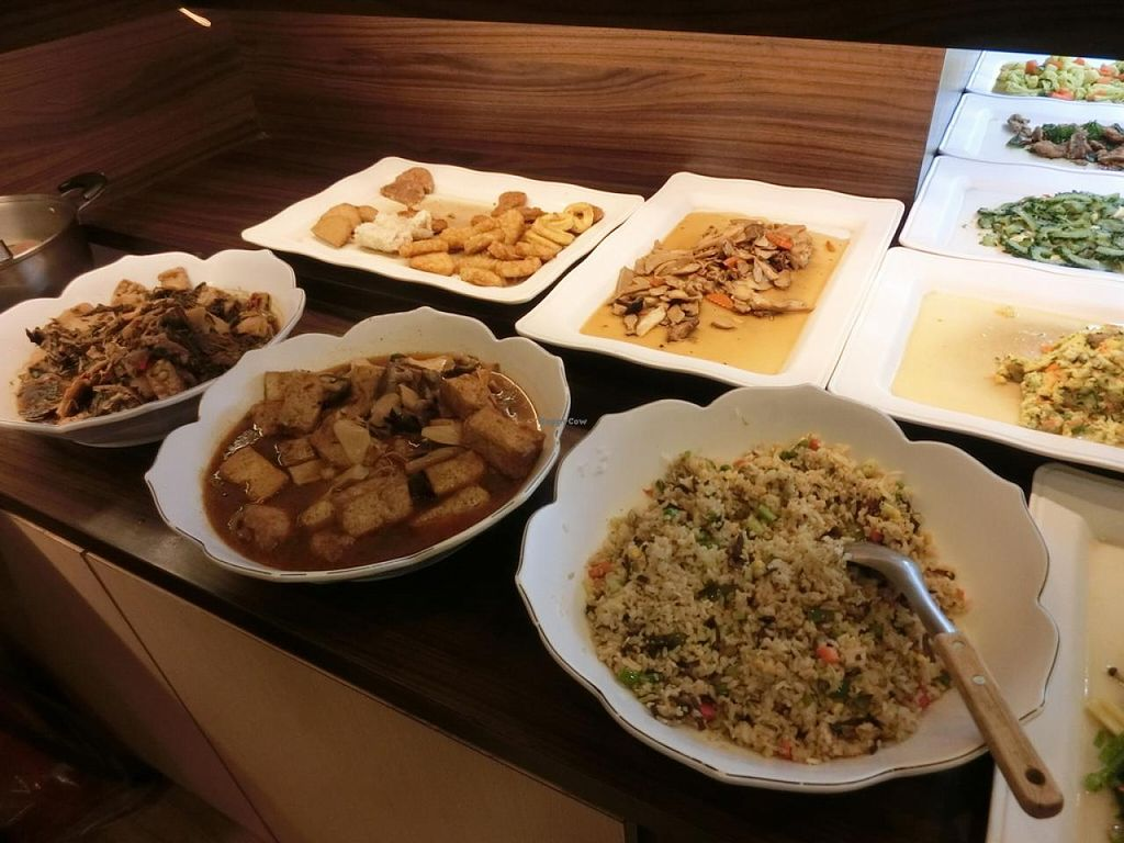 """Photo of Calabash Shop  by <a href=""""/members/profile/DuncanChui"""">DuncanChui</a> <br/>great food <br/> June 5, 2015  - <a href='/contact/abuse/image/23556/104893'>Report</a>"""