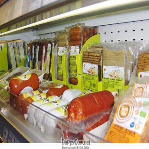 """Photo of CLOSED: Bio-Moi  by <a href=""""/members/profile/vegan.fr"""">vegan.fr</a> <br/> May 22, 2011  - <a href='/contact/abuse/image/23653/8715'>Report</a>"""