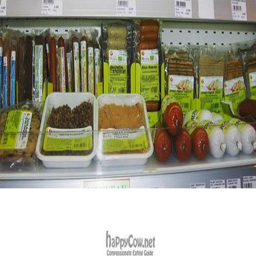 """Photo of CLOSED: Bio-Moi  by <a href=""""/members/profile/vegan.fr"""">vegan.fr</a> <br/> May 22, 2011  - <a href='/contact/abuse/image/23653/8717'>Report</a>"""